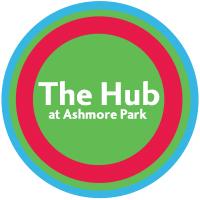 Hub Logo 200RGB