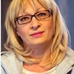 Светлана Галинская