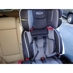 Small Crop Of Graco Nautilus 3 In 1 Car Seat
