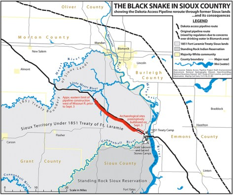 dapl_routes_map-lined