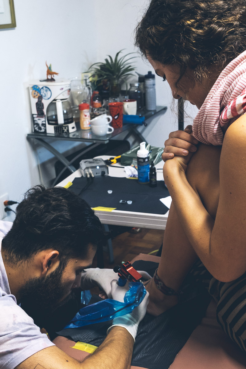 the-stills-tattoo-party8