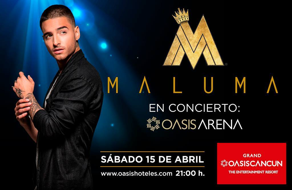 maluma-en-cancun-2017
