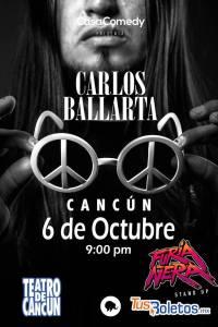 carlos-ballarta-en-cancun