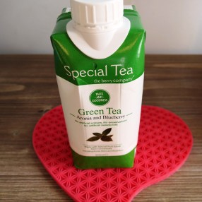 Boisson_Special Tea_The Berry Company_The Vert-Myrtilles_1