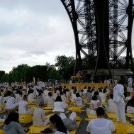 Jounée Internationale du Yoga_21062015_Lole White Tour_13