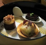 tea-time_mandarin-oriental-paris_27