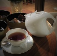 tea-time_mandarin-oriental-paris_32