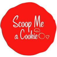 Crédit : Scoop Me a Cookie