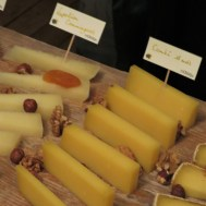 degustation_le-parti-du-the_accords_thes-fromages_16012016_10
