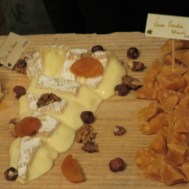 degustation_le-parti-du-the_accords_thes-fromages_16012016_21