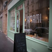 tea-time_amami-paris_43