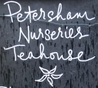 tea-time_petersham-nurseries_richmond_26