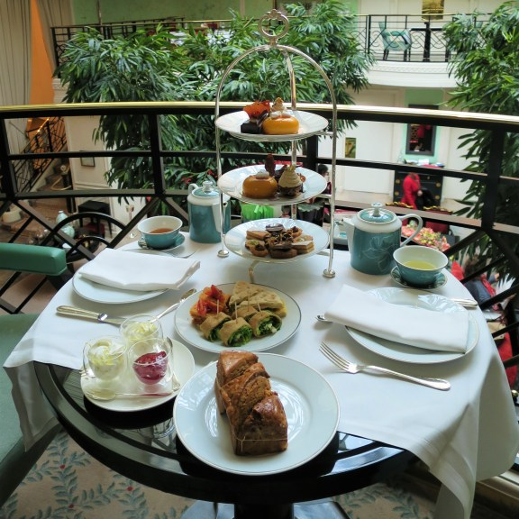 tea-time_vegan_shangri-la_paris_1