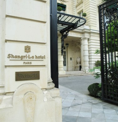 tea-time_vegan_shangri-la_paris_53