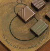 degustation_accords-the-chocolat_l-autre-the-mouffetard_3