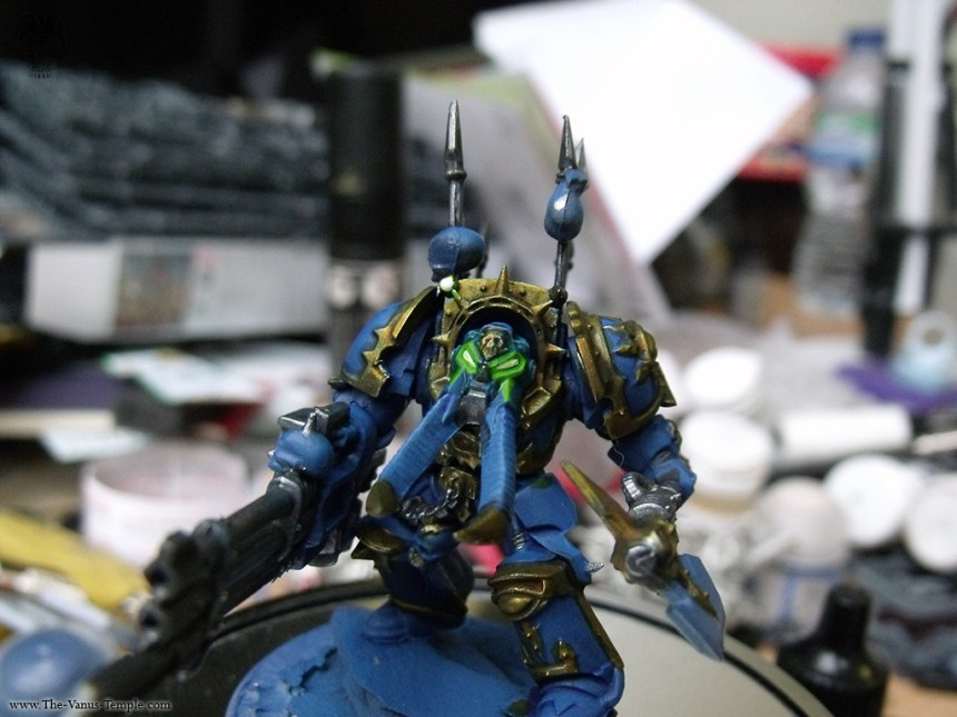 Chaos-terminators_osl_tutorial007