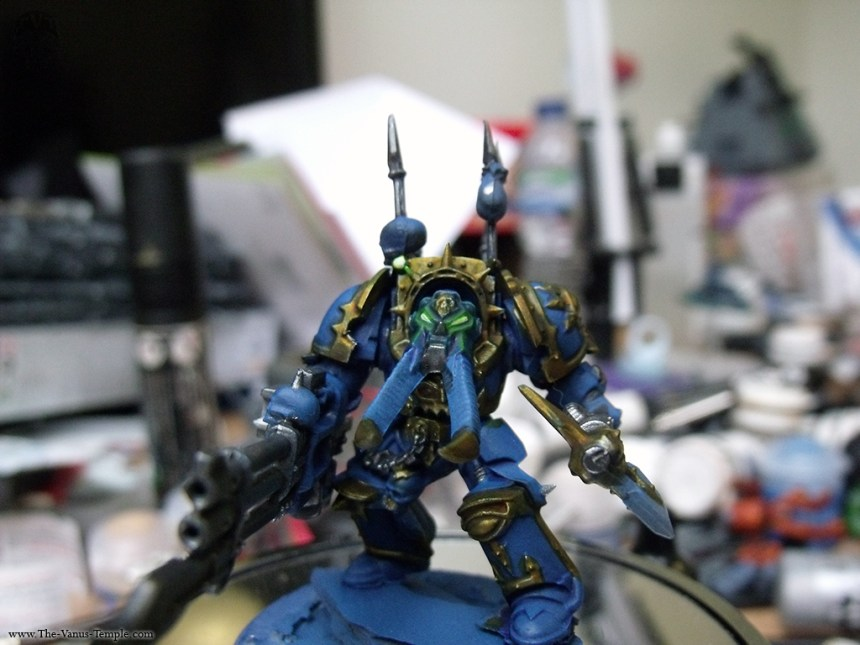 Chaos-terminators_osl_tutorial011