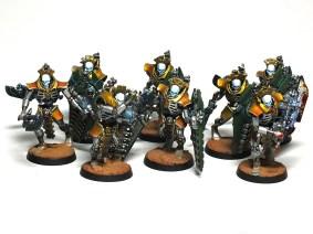 Necron-army- 004