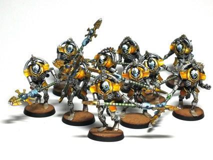 Necron-army- 010