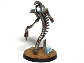 Necron-army- 018