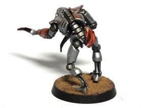 Necron-army- 022