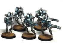 Necron-army- 028