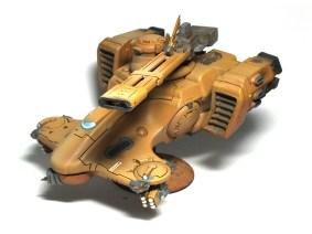 Tau-Empire- 002