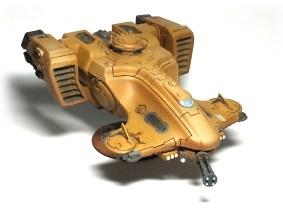 Tau-Empire- 003