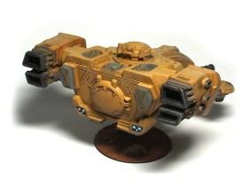 Tau-Empire- 005