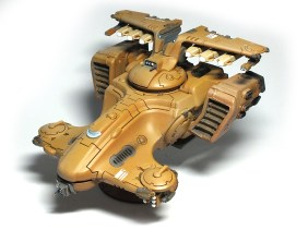 Tau-Empire- 006