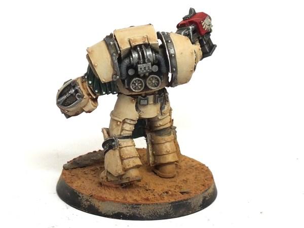 deathwing-terminator- 003