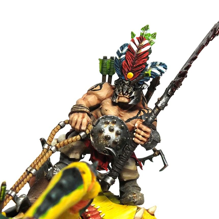 ogre-kingdoms-army-028