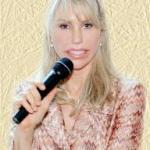 Nancy Koran