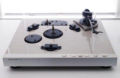 HiFi-Classics-Harman-Kardon-T60-Plattenspieler-Turntable-Image©-sam-z-3