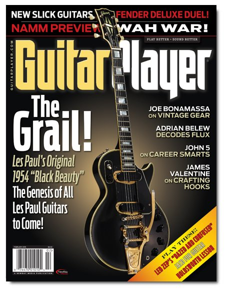 guitarplayerNEW