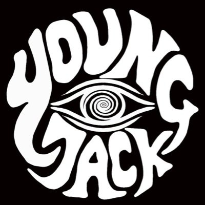YOUNG JACK
