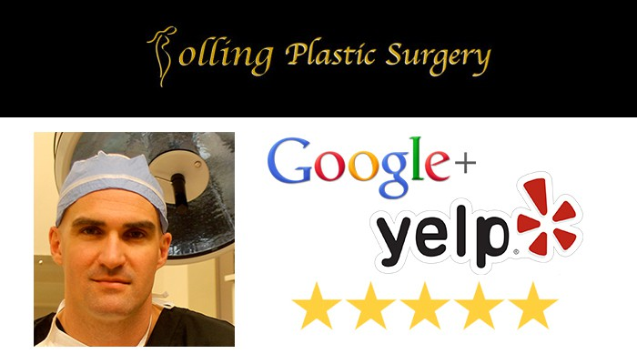 Bolling Plastic Surgery Reviews