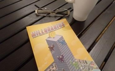 millonarios-libro
