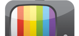 Top 10 Free Online Live TV App for Android Tablets   Watch TV on Android