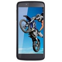 Buy Xolo Q700 (Brown) Online at Low Price in India