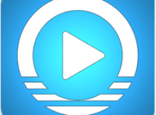 set video ringtone on android smartphones