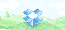 7 Million Dropbox Accounts Compromised – Change Dropbox Password