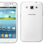 Galaxy Grand Quattro 3-horz