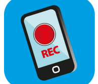 Call Recorder for anroid