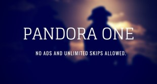 How to cancel pandora
