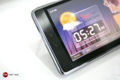Huawei Smakit S7 widgets