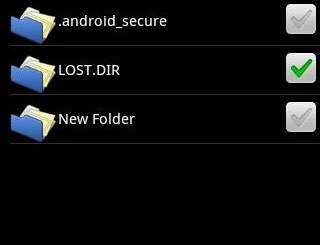 File-Expert-Android-App.jpg