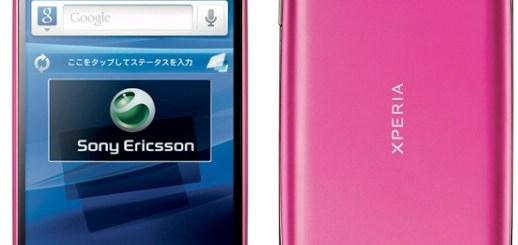 ntt-docomo-so-01c-pink