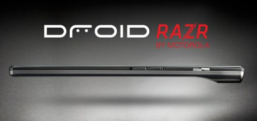 Droid Razr Bootloop Fix
