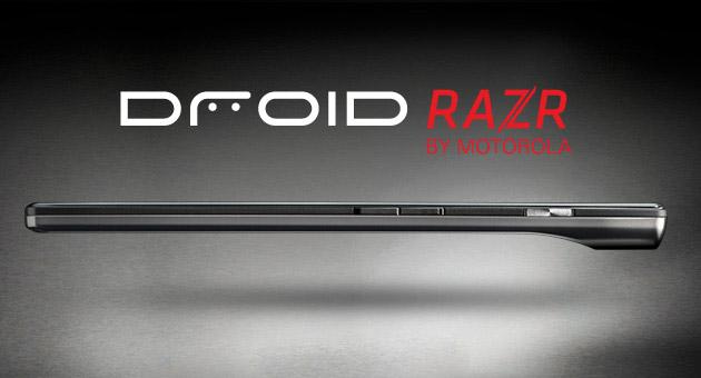 Droid Razr Bootloop Fix